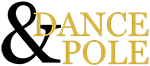 Dance & Pole Logo